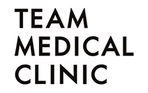TEAM MEDICAL CLINIC